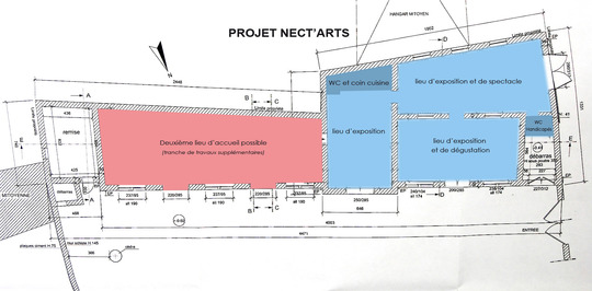 Projet_nect_arts
