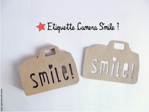 Camera-smile-500x375