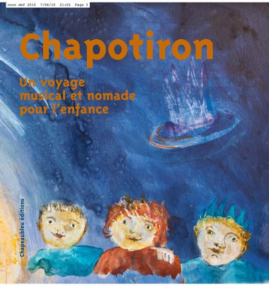 Couv-chapotiron-web