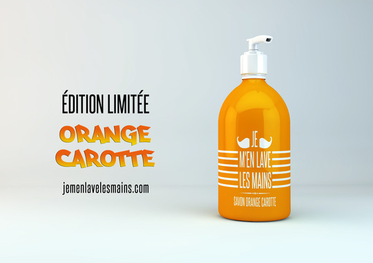 Orange_carotte_images