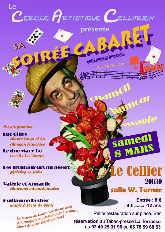 Cabaret_cac_a4