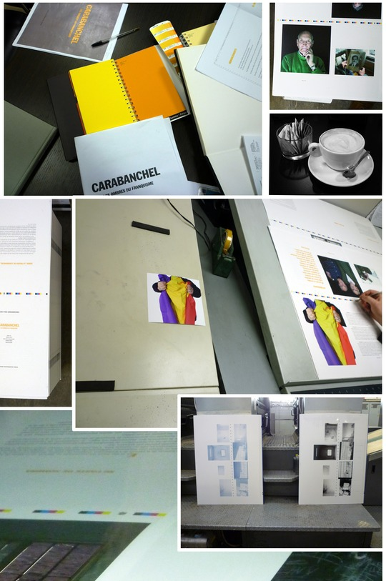 Impression_des_pages_carabanchel_infokisskiss