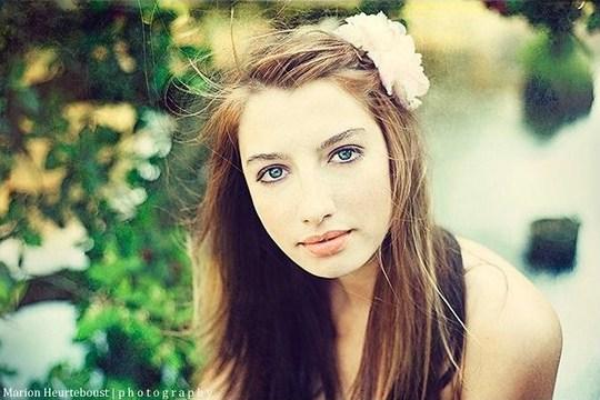 Astrid_tronca