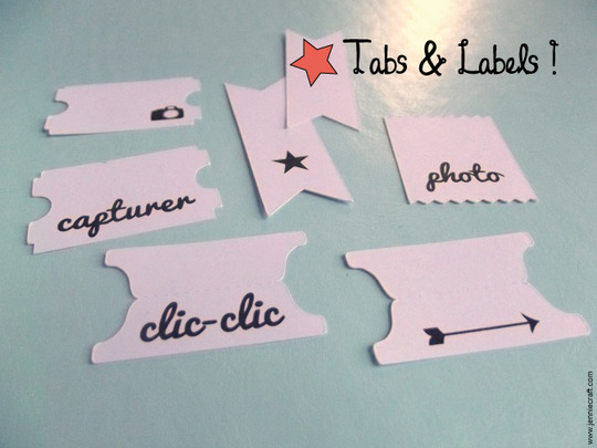 Tabs-_-labels-photo