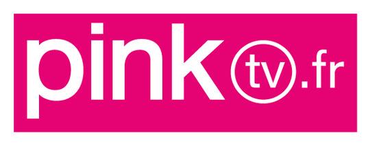 Logo-pinktv-fr-cartouche