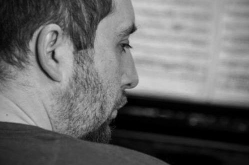 Romain_frati-new1