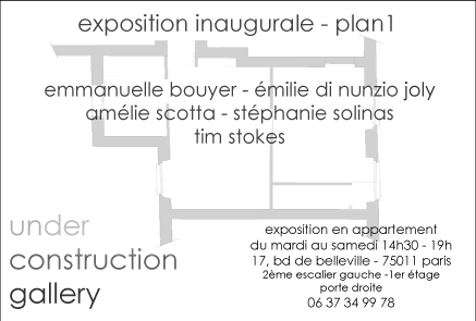 Carton-invitation-plan1-copie