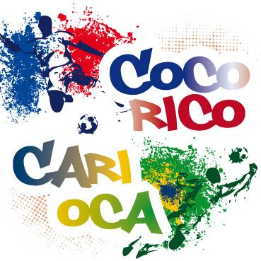 Cocorico-carioca-carr_2