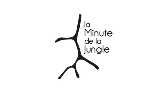 Logo_minute