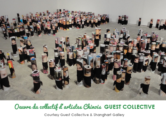 Guest_collective