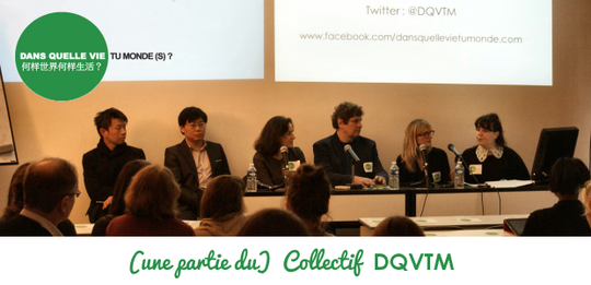 Collectif_dqvtm