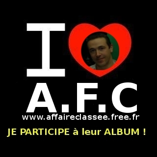 Je_participe_steff_i_love_it
