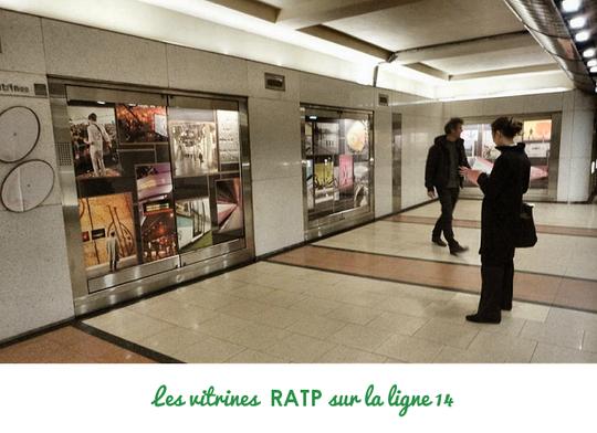 Vitrines_ratp
