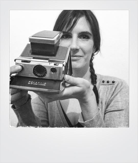 Polaroid_delphine-700