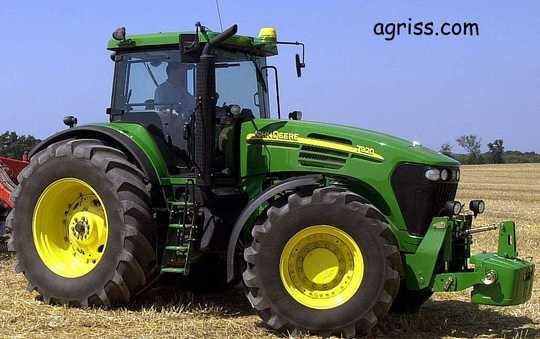 Tracteur_7920_john_deere