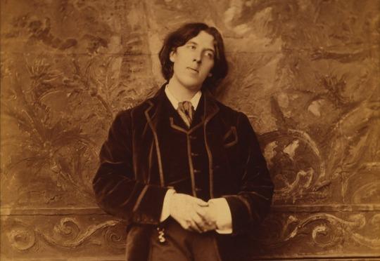 Oscar_wilde__1883