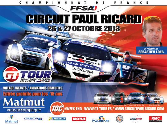 Gt-tour-paulricard-affiche-400x300_bd