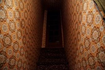 Dossier_escalier