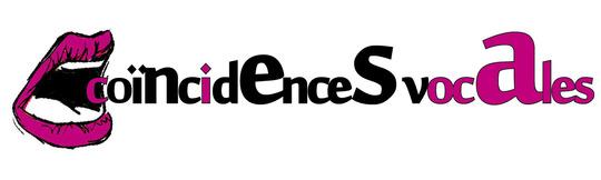 Nouveau_logo_coincidences_vocales