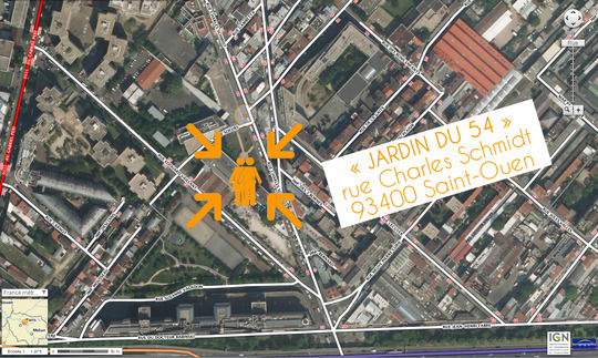 Plan_existant_avec_rues_-_lyc_e_blanqui