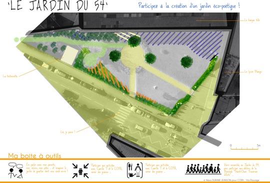 Atelier_creer_ton_jardin54_copa_v24_01_2014-1