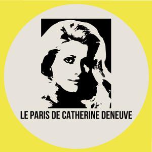 Pastille-catherine-deneuve-300