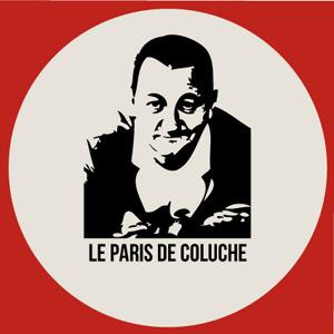 Pastille-coluche-300