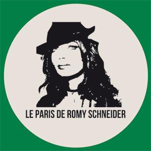 Pastille-romy-schneider-2-chapeau-300