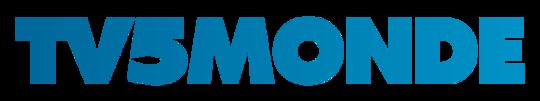 Logo_tv5_ok
