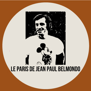 Pastille-belmondo-300
