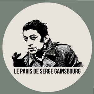 Pastille-gainsbourg-trench-300