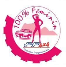 Logo-feminin-ff44