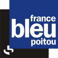 France_bleu_poitou__logo_