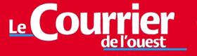 Courrier_de_l_ouest__le__2009__logo_