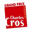 Academie_charles_cros
