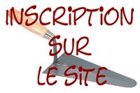 Inscription_truelle