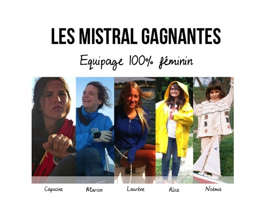 Profile_picture_mistral_gagnantes
