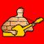 Logo_bdc_64x64-72__favicon_2
