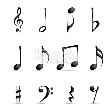 Stock-illustration-15621868-black-glossy-musical-note