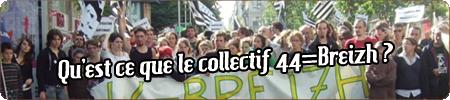 Accueil-blog