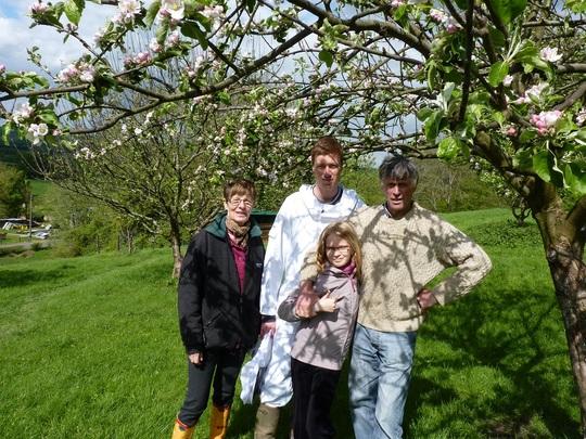 Api_family_famille