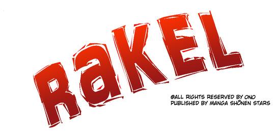 Rakel_title