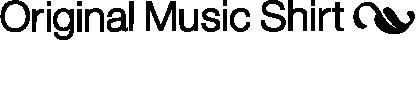 Logos_oms_nb