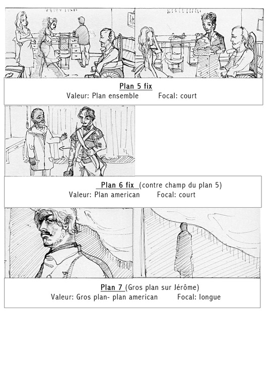 Group2_film2_storyboard_2