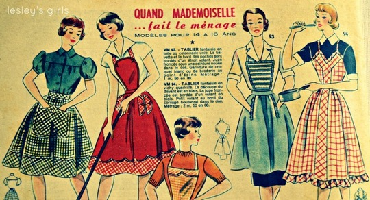 1950s_new_look_dress_french_fashion_vintage_magazine_womens_fashion_summer_blog_post_9