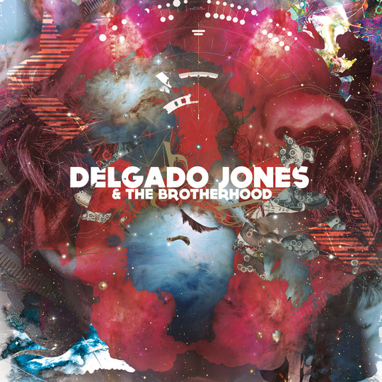 Delgado_jones_web