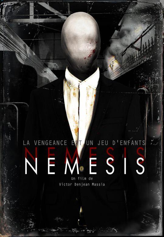 Nemesis-promo