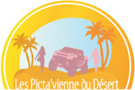 Logo-rose-des-sables200x200