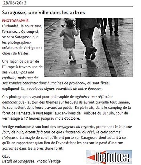 Libe_juin_2012