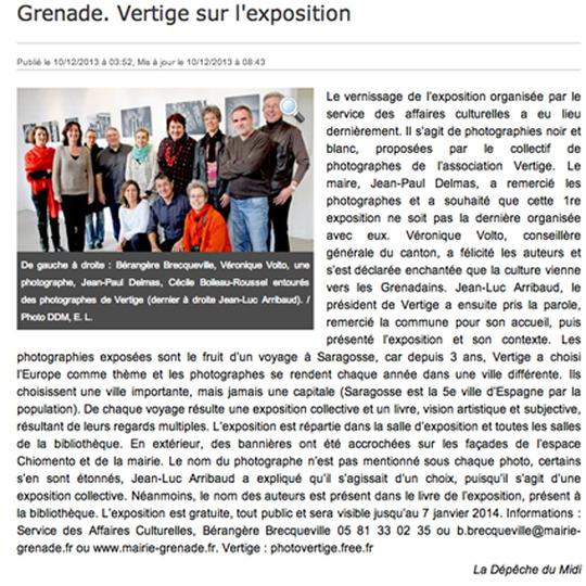 Depeche_grenade